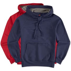 44d5f0601866 Hoodies & Hooded Sweatshirts for Men & Women - Customize Online at ...