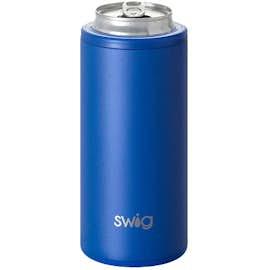 Swig 12 oz. Skinny Can Insulator