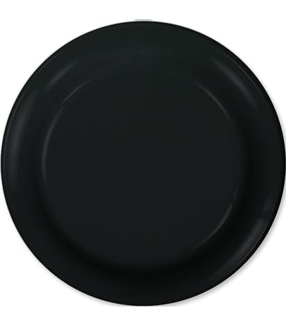 Solid Frisbees - Black