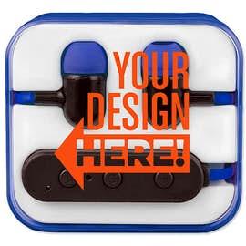 b329f97aa85 Custom Headphones & Custom Earbuds - Create Your Own Customized Versions