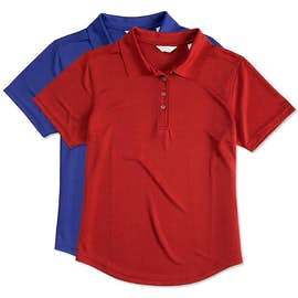 Callaway Women's Performance Polo