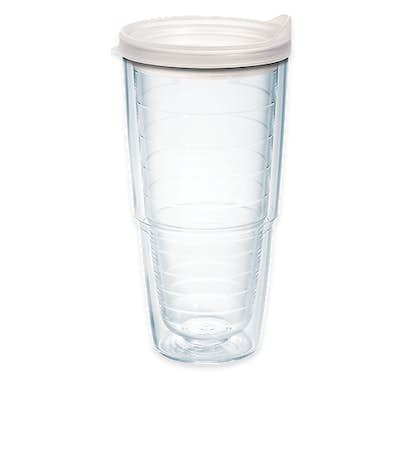 Tervis 24 oz. Classic Tumbler with Lid (Full Color Wrap Print) - Frost