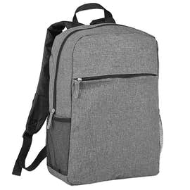 "Urban 15"" Computer Backpack"