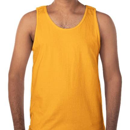 488f2e6597e Custom T-shirts - Design Your Own T-Shirts Online - Free Shipping!