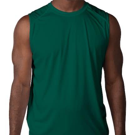 73ea67b38b64d Custom Basketball Jerseys - Design Basketball Shirts   Apparel Online