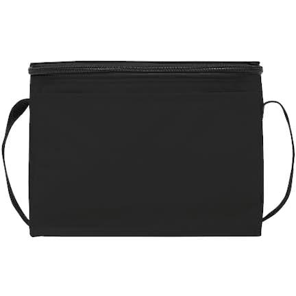 Custom Bags  Tote Bags 013f8192f24a0