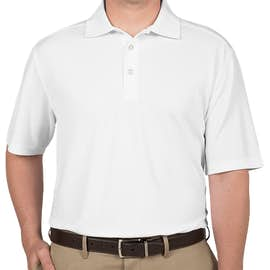 Callaway Performance Polo - Color: Bright White