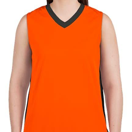 Custom Basketball Jerseys Design Basketball Shirts Apparel Online