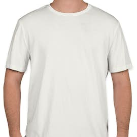 GAP Essential Crewneck Tee - Color: New White