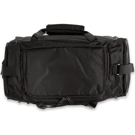 Under Armour Undeniable Medium Duffel - Color: Black