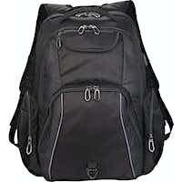 "Rainier TSA 17"" Computer Backpack"