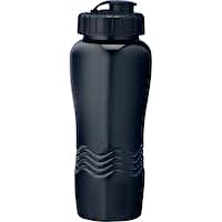Surfside 26oz Sports Bottle
