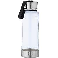 Augusta 18oz Tritan Sports Bottle