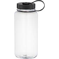 Hardy 30oz Tritan Sports Bottle