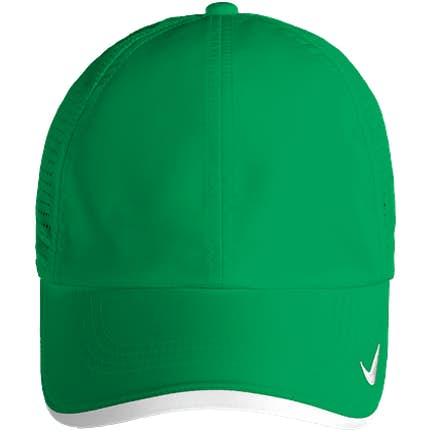 ebbfd1d494660d Custom Hats - Create Your Own Baseball Caps, Trucker Hats & More