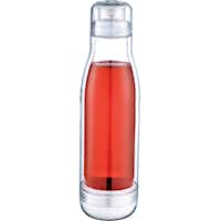 Spirit Tritan™ Sport Bottle with Glass Liner 17oz