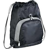 Slazenger™ Turf Series Drawstring Sportspack