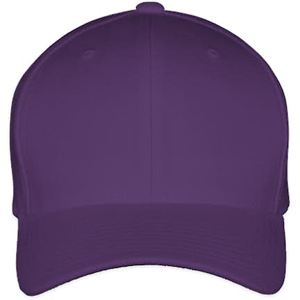 e884be6b26f Baseball Caps - Printed   Embroidered Caps Personalized With Your Logo