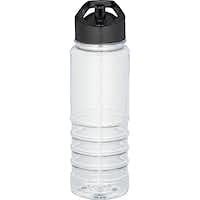 Ringer 24oz Tritan Sports Bottle