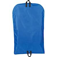 Custom Bags Tote Duffels Promotional