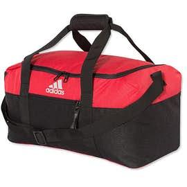 Adidas Weekender Duffel Bag