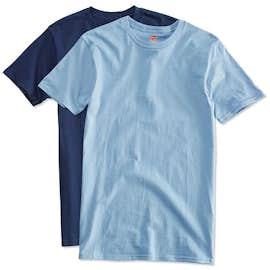 Hanes Perfect T-shirt