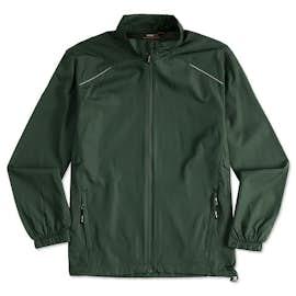 Core 365 Lightweight Full Zip Jacket