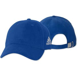 Adidas Core Relaxed Baseball Hat