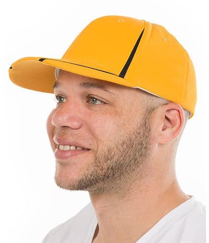 Design Custom Sport-Tek Flexfit Colorblock Performance Hats Online ... a0a28e795511