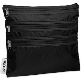 RuMe Baggie All Everyday Organizer