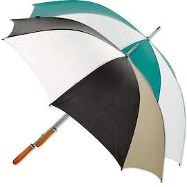 "Pro-Am 60"" Golf Umbrella"