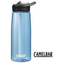25 oz. CamelBak Tritan Eddy Water Bottle