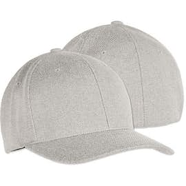 Flexfit Melange Urban Hat