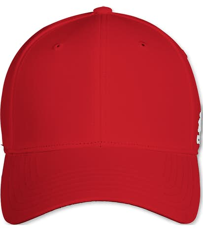 Adidas Core Performance Hat - Red