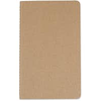 NEW Notebooks & Padfolios