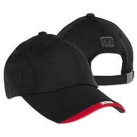 Ogio Contrast Performance Hat