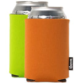Foldable Can KOOZIE ®
