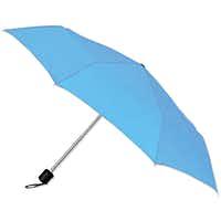 NEW Umbrellas