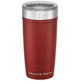 20 oz. Arctic Zone Copper Vacuum Insulated Tumbler