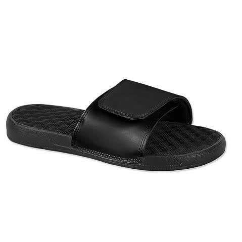 Custom Slides - Design Your Own at