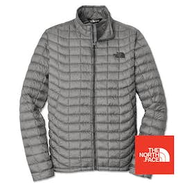 The North Face ThermoBall™ Trekker Jacket
