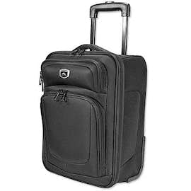 "High Sierra 18"" Carry-On Luggage"
