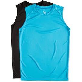 3d4292c97f06ed Custom Basketball Jerseys - Design Basketball Shirts   Apparel Online