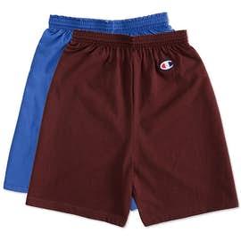 Champion Gym Shorts