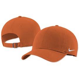 Nike Heritage Baseball Hat