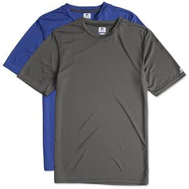 Russell Athletic Dri Power® Performance Shirt