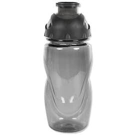 17 oz. Gobi Flip-Top Sports Bottle