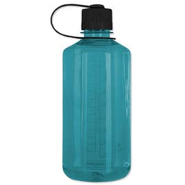 32 oz. Nalgene Tritan Narrow Mouth Water Bottle
