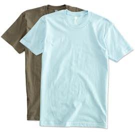 11849005 Short Sleeve T-Shirts - Design Custom Short Sleeve Tees Online at ...