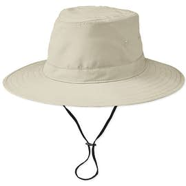 Port Authority Lifestyle Bucket Hat